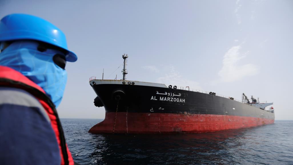 مضاوي الرشيد: ليس أمام الإمارات والسعودية إلا الدبلوماسية مع إيران