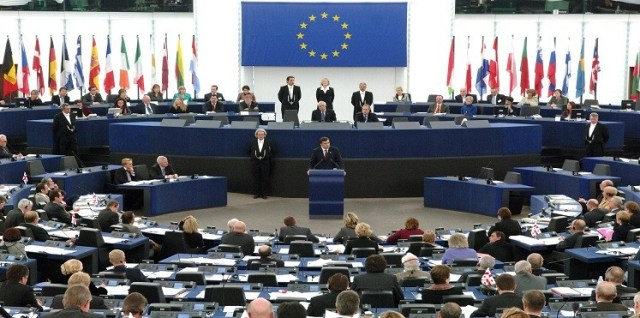 الاتحاد الأوروبي يبحث إدراج السعودية بقائمة رمادية لغسل الأموال