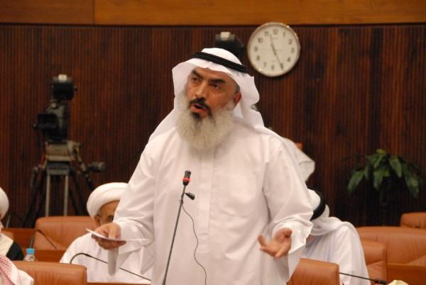 البحرين.. محكمة تقضي بحبس نائب سابق 3 أشهر بسبب تغريدة