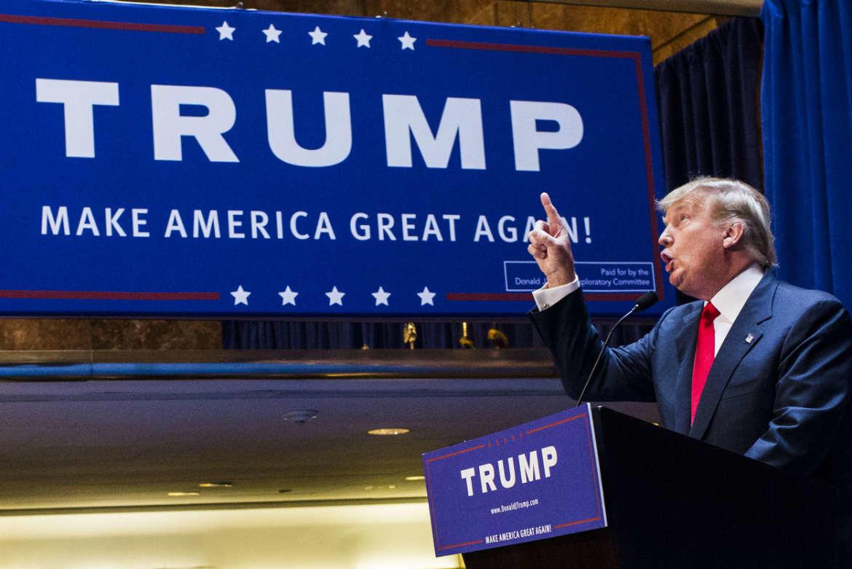 صحيفة أمريكية: الإمارات كانت تخشى فوز ترامب