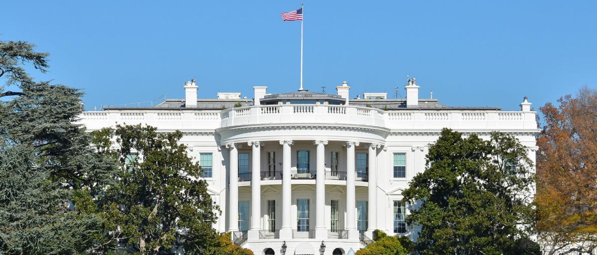 استقالة مفاجئة في البيت الأبيض على خلفية مقتل خاشقجي