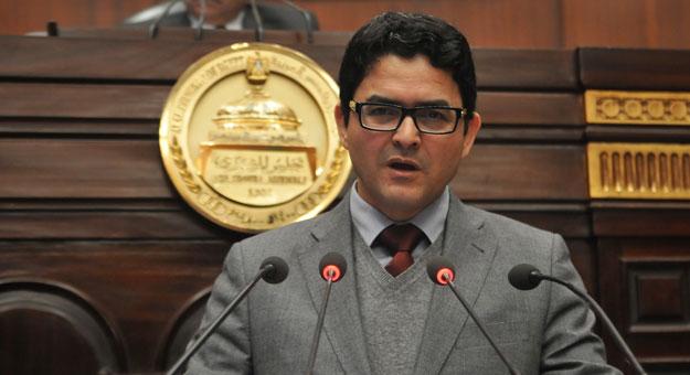 إيطاليا تحتجز وزيرا بعهد مرسي