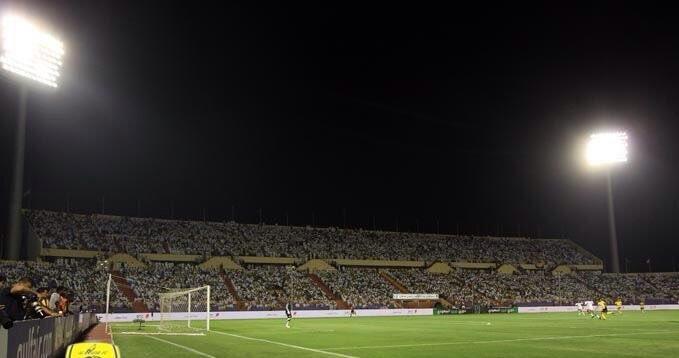 النصر والريان يتأهلان لدور المجموعات في دوري أبطال آسيا