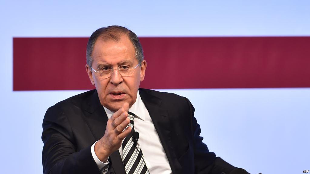 موسكو: دعم واشنطن للتحالف باليمن لا يعكس نوايا صادقة في إنهاء الحرب