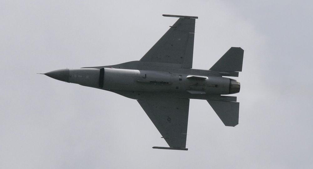 الإمارات وقطر تحصلان على صواريخ من الأكثر تطورا في العالم