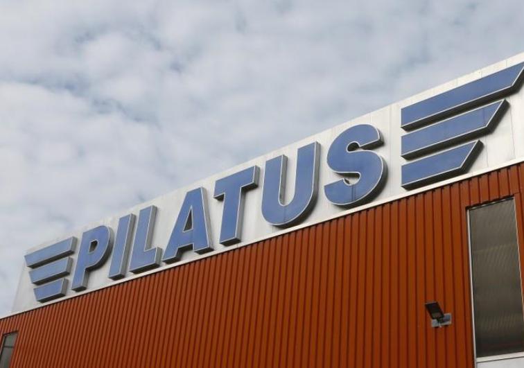 سويسرا تمنع شركة بيلاتوس للطائرات تقديم خدمات عسكرية للإمارات