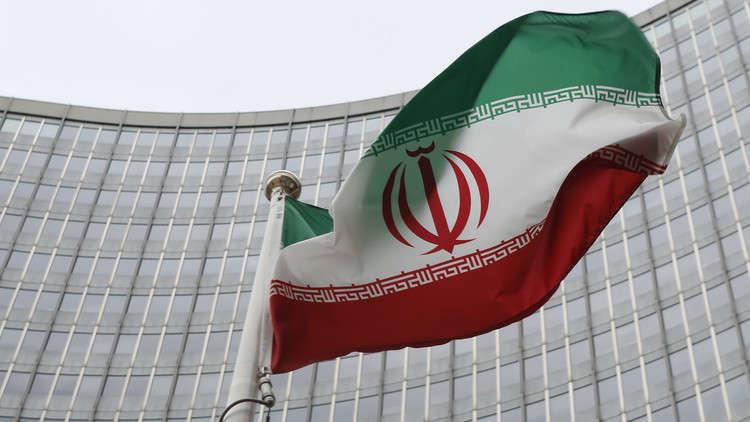 طهران: نستعد لاستئناف تخصيب اليورانيوم ردا على ترامب
