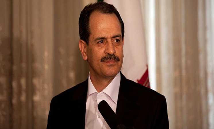 إيران تعاقب زعيم حركة الصوفية الإيرانية مجدداً بالسجن 5 سنوات