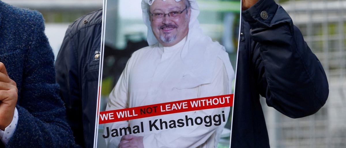 نيويورك تايمز : كارثة تنتظر بن سلمان إذا كان وراء خطف خاشقجي