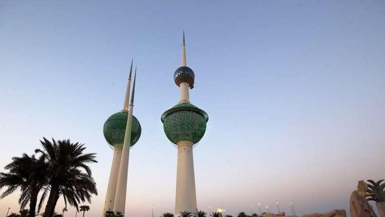 العراق: سنسلم الكويت الأسبوع المقبل أرشيف الإذاعة والتلفزيون الكويتي!