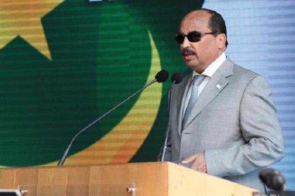 موريتانيا.. إعلان تشكيلة الحكومة الجديدة وتضم 3 وجوه جديدة