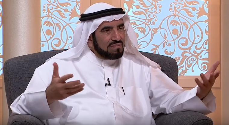 الداعية الكويتي طارق السويدان يهاجم طغاة العرب