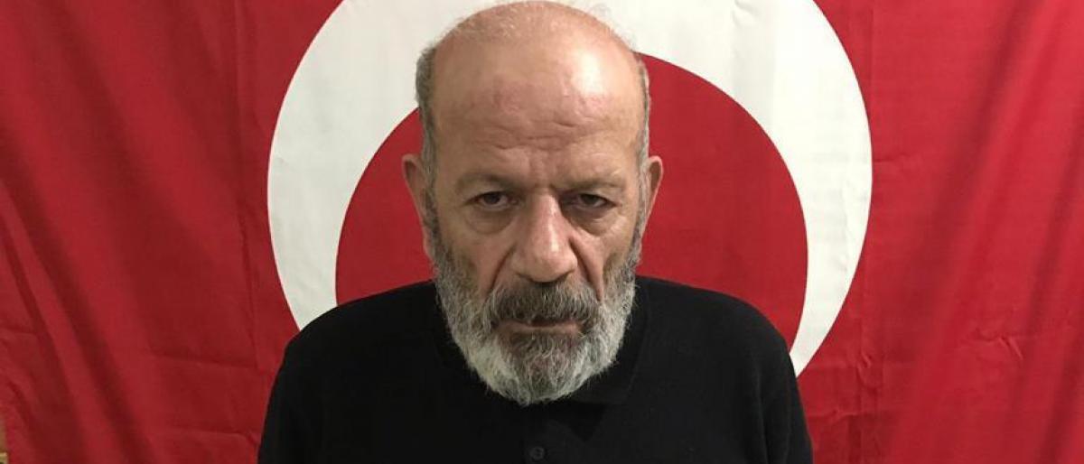 أنقرة تعتقل قياديا في بي كا كا سهّل مهام لإسرائيل