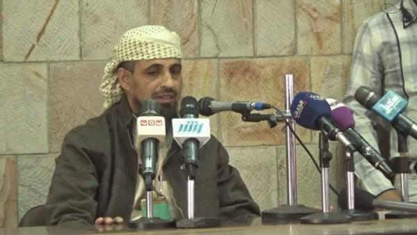 واشنطن بوست: الإمارات تواصل دعم الإرهابي أبو العباس