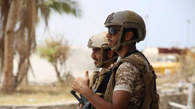 نيويورك تايمز: تناقض بشأن دور الإمارات في تحرير رهينة أمريكي باليمن
