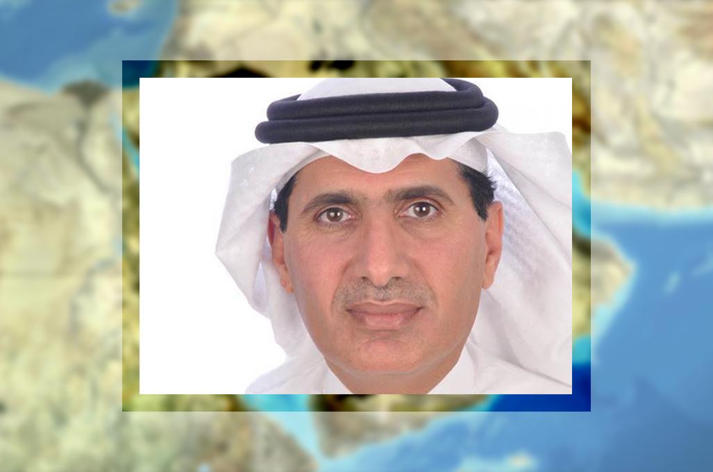 السعودية تعتقل مستشارا سابقا بشركة أرامكو
