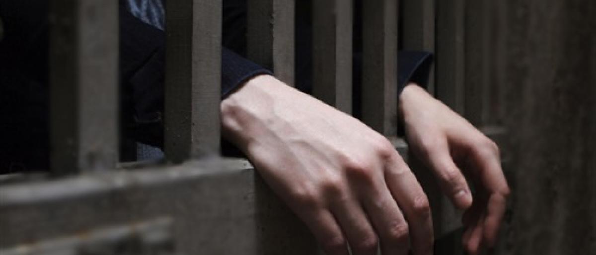 العفو الدولية: استغلال جنسي وتعذيب ينال ناشطين سعوديين