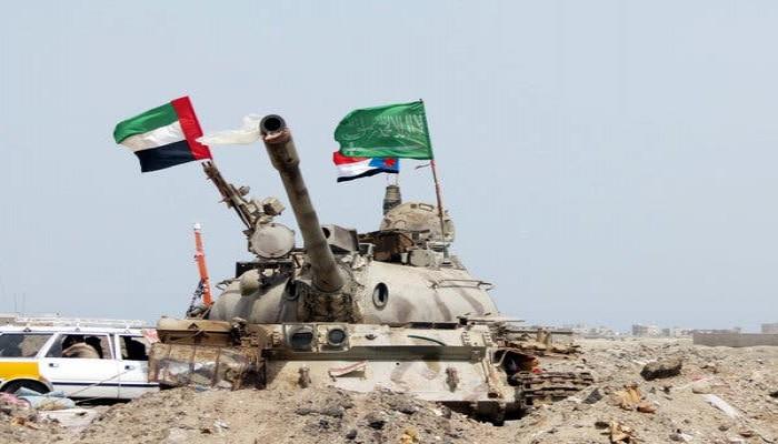 صحيفة فرنسية: حرب الحلفاء في عدن تخدم الحوثي وتكرس الإنقسام