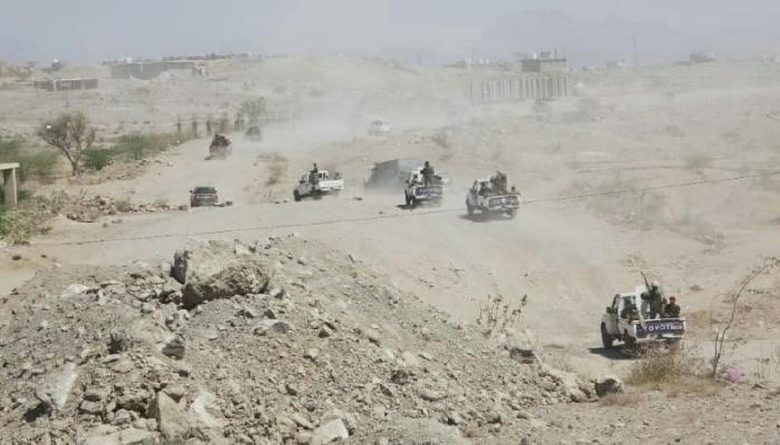 مقتل خمسة جنود من قواتالحزام الأمني المدعومة إماراتيا جنوبي اليمن