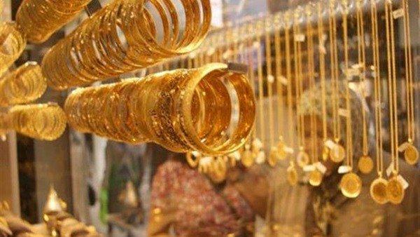 الذهب يرتفع أكثر من 1.5% بفعل تيسير المركزي الأوروبي