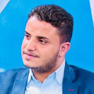 يمني يرفض تقديم فعالية في دبي احتجاجا على سياسة الإمارات في بلاده