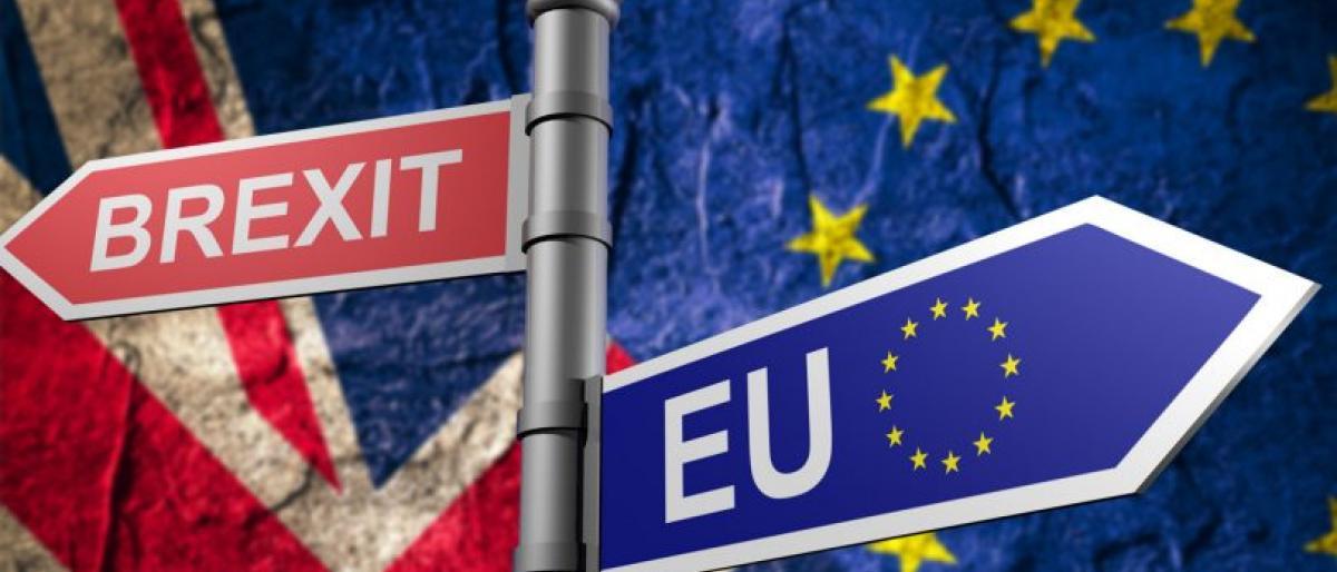 وزير بريطاني يتحدث عن فرصة كبيرة للبقاء ضمن الاتحاد الأوروبي