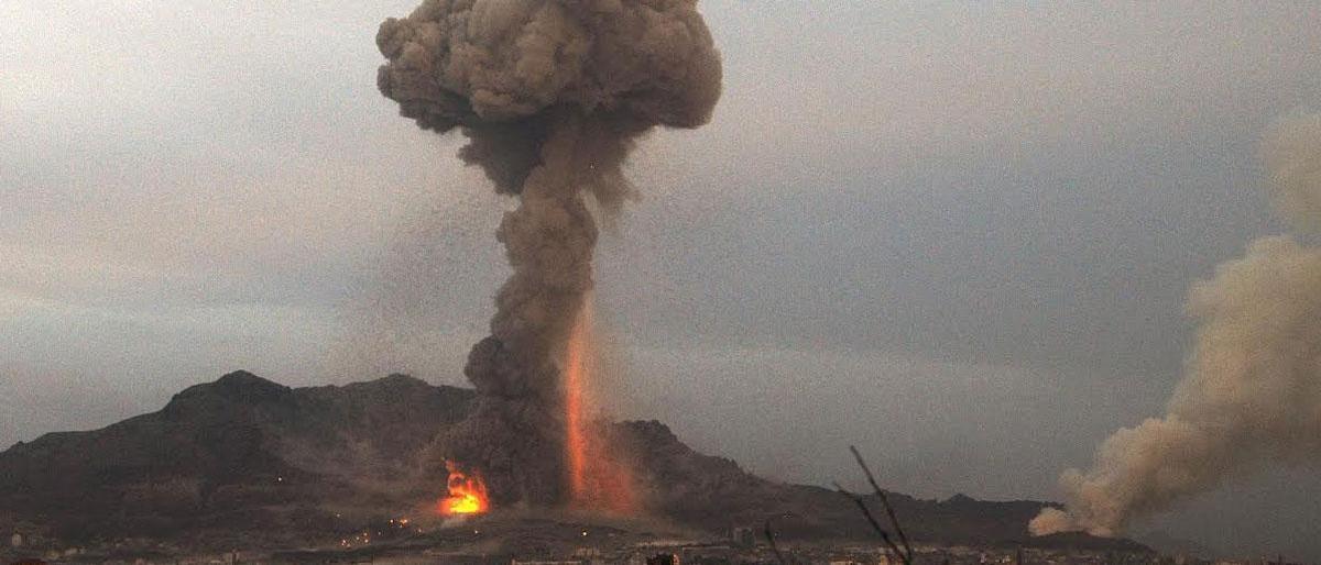خبراء الأمم المتحدة يتهمون أبوظبي بعرقلة التحقيق في انتهاكات اليمن