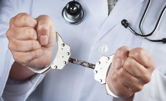 الصحة تحقق في 40 شكوى خاصة بالأخطاء الطبية سنوياً