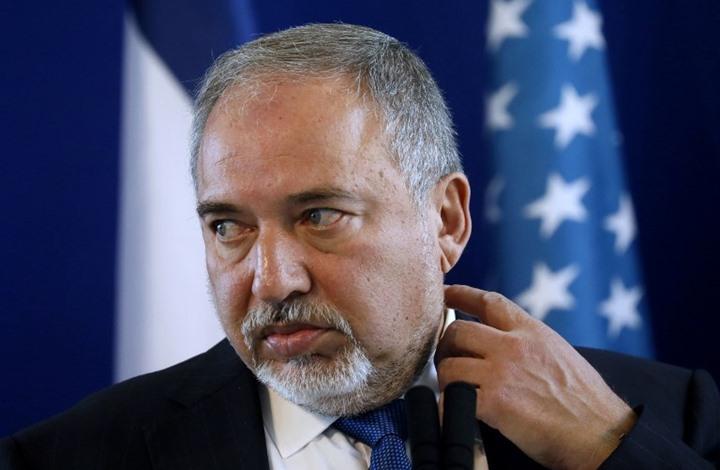 غزة تنتصر مجدداً.. وزير الدفاع الإسرائيلي يستقيل احتجاجا على وقف إطلاق النار