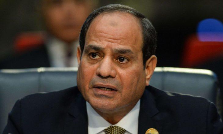 فورين بوليسي: السيسي يصنع أسوأ ديكتاتورية في مصر ويهدد أمن المنطقة