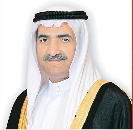 حاكم الفجيرة يترأس وفد الدولة إلى القمة العربية الأوروبية بشرم الشيخ