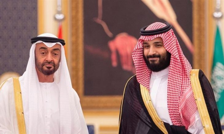 لوب لوغ: أبوظبي استهدفت حلفاء الرئيس اليمني بالاغتيالات المستهدفة