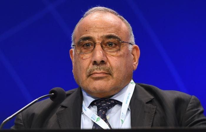 العراق يلمح لدور أكبر في سوريا بعد انسحاب القوات الأمريكية