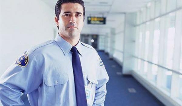 مقتل حارس أمن حاول منع موظف من الاعتداء على زميلته في العمل