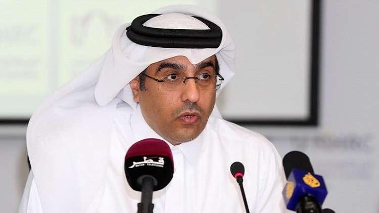 الدوحة تطالب بتعليق عضوية السعودية والإمارات في مجلس حقوق الإنسان