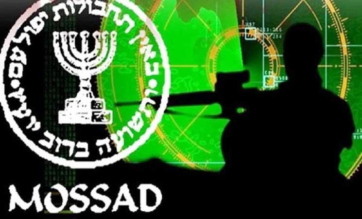 """مزاعم عن إفشال """"الموساد"""" 130 عملية اغتيال لزعماء عرب"""