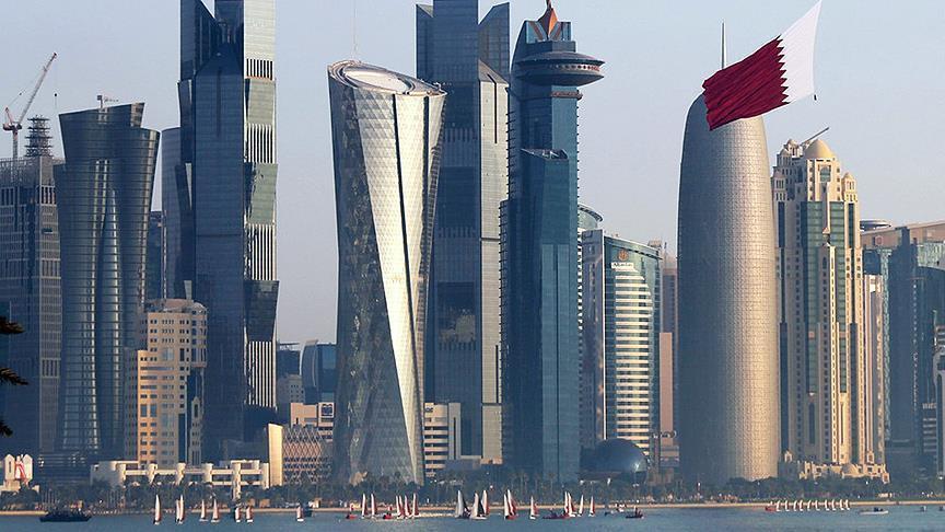 قطر تتهم القاهرة بعرقلة مشاركة وفدها في اجتماعات بالجامعة العربية