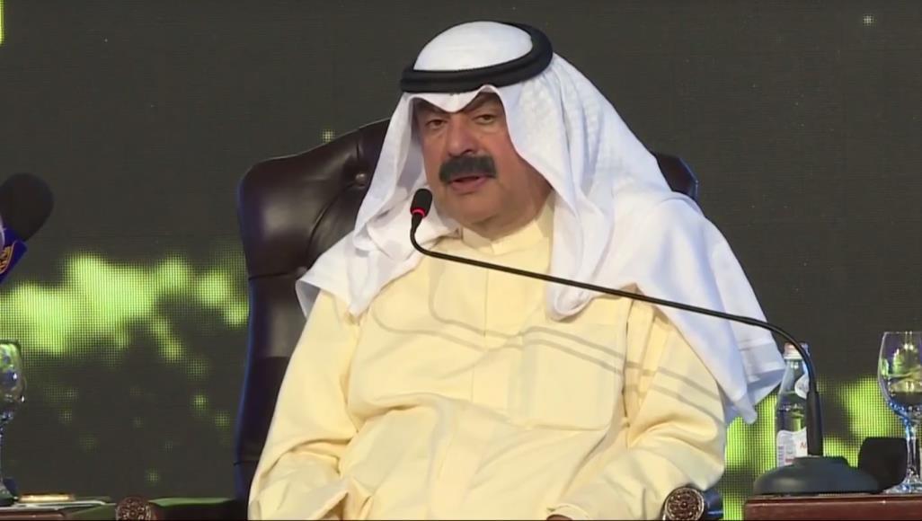 مسؤولون كويتيون يحذرون من تصاعد التوتر بالمنطقة