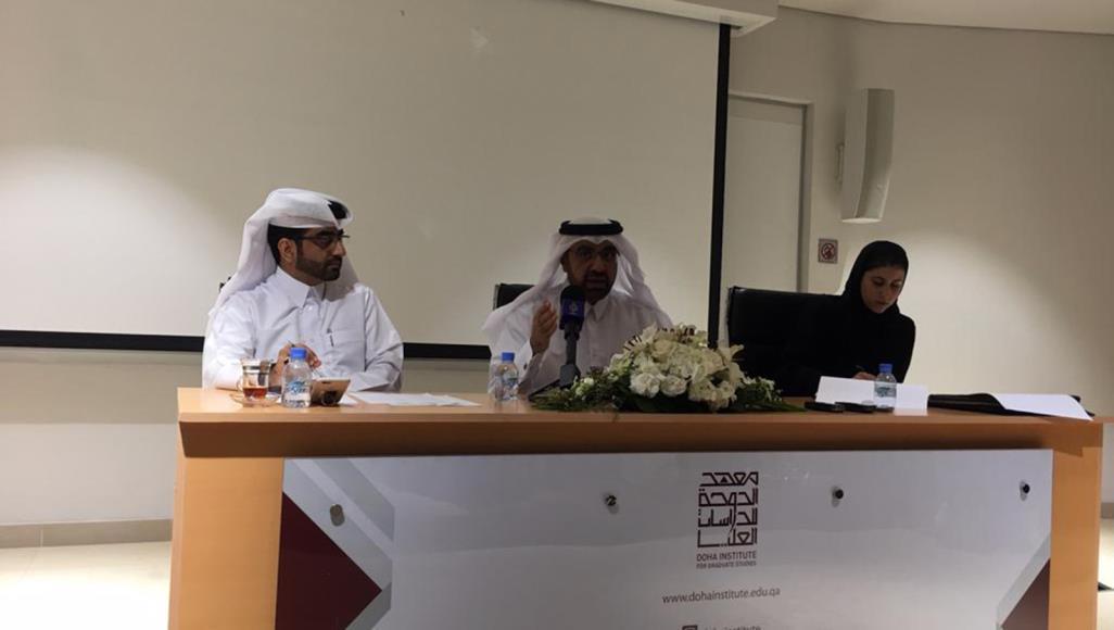 دعوات لتشكيل لجان ضغط شعبية لصد التطبيع في الخليج