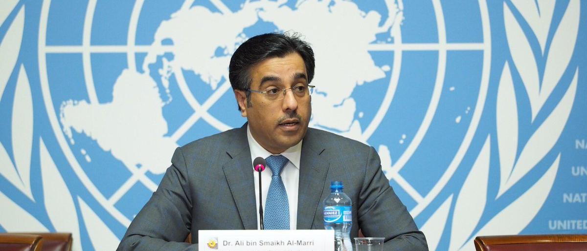 قطر: سنبدأ محاسبة السعودية دولياً لإيقاف تسييس الحج