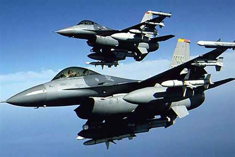 موسكو تبدي استعدادها لبيع مقاتلات لتركيا بديلة عن F35 الأمريكية