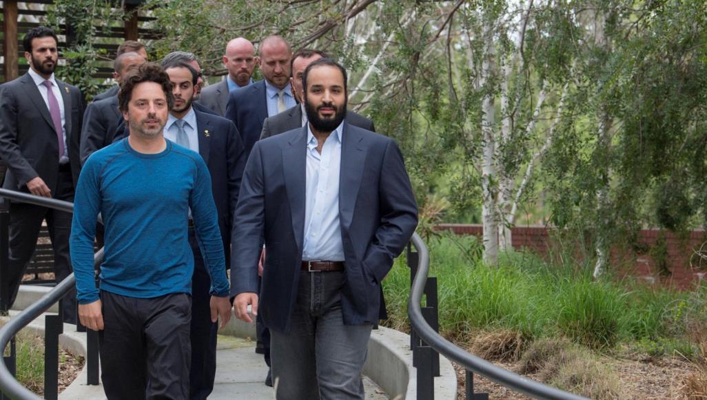 شركة أمريكية تقطع علاقتها بالسعودية وتعيد أموالها رفضا لمقتل خاشقجي