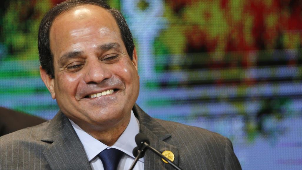 واشنطن تايمز: السيسي لم يعد يتظاهر بتأييد الربيع العربي