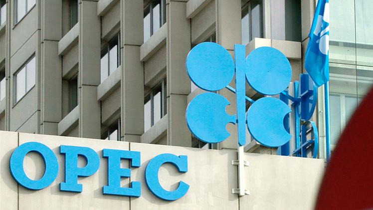 أوبك متشائمة لسوق النفط خلال الفترة المتبقة من 2019