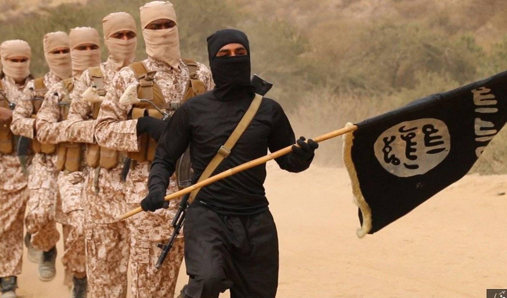 الاتحاد الأوروبي يصنف السعودية في قائمة الدول الممولة للإرهاب