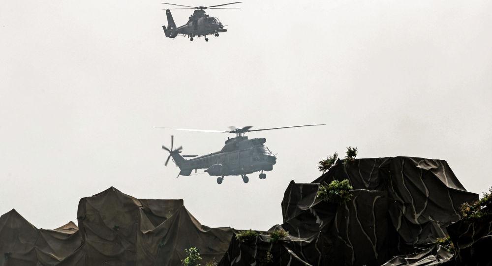 إندبندنت تكشف آلية اتفاق أبوظبي مع تنظيم القاعدة في اليمن