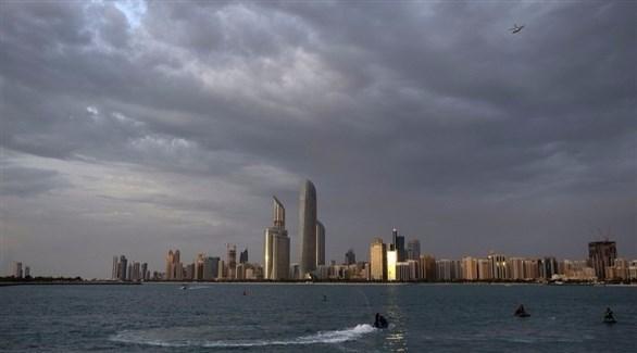 الأرصاد: طقس غائم وفرصة لسقوط أمطار الجمعة