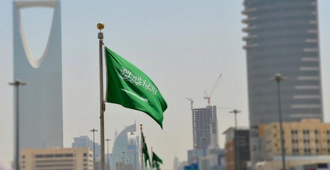 رويترز: السعودية تبيع في المزاد عقارات ملياردير محتجز