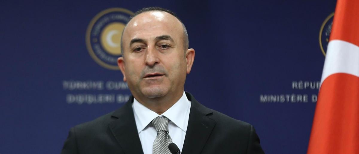 تركيا ترفض تصريحات النيابة السعودية غير المُرضية