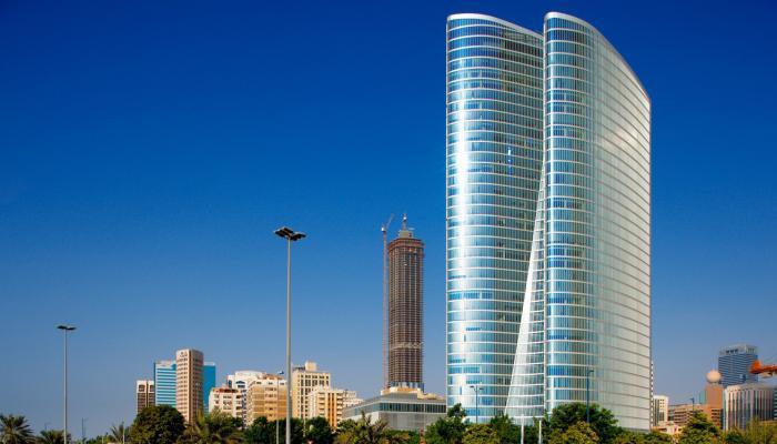 أبوظبي للاستثمار يشتري حصة 25% في 330 ماديسون أفنيو